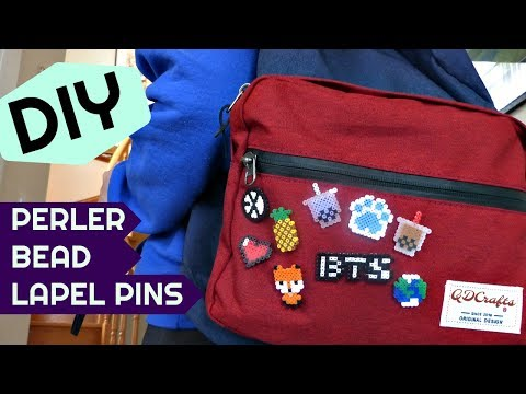 easy-diy-mini-perler-bead-lapel-pins