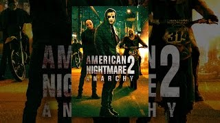 American Nightmare 2: Anarchy (VF)