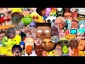 BEST MEMES and VINES COMPILATION 2019