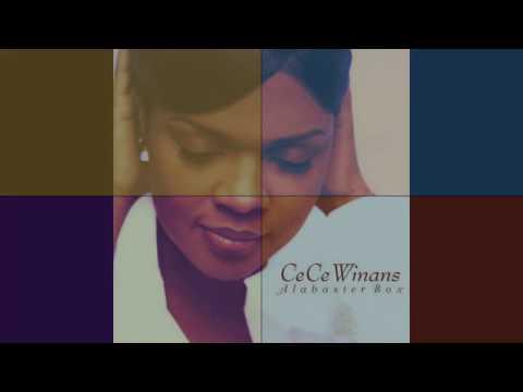 cece-winans---alabaster-box---instrumental-with-lyrics