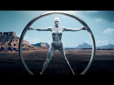 Core Drive (Westworld Season 2 Soundtrack)