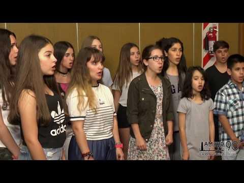 """<h3 class=""""list-group-item-title"""">El Coro de Niños del Teatro Colón en Abono 1110</h3>"""