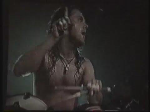 Metallica - 1992.06.15 - Baton Rouge, LA, USA