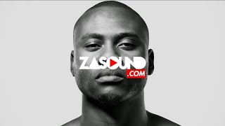 DJ Zan D ft. Reason - Rigorous