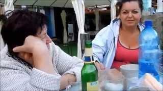 Ольгинка  2015(, 2015-08-28T21:24:09.000Z)