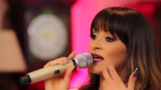 Dajte mi ja (Bisera) - Aneta & Molika - DVD 2016 - Senator Music Bitola