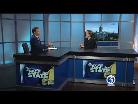 CT News Junkie breaks down governor's race