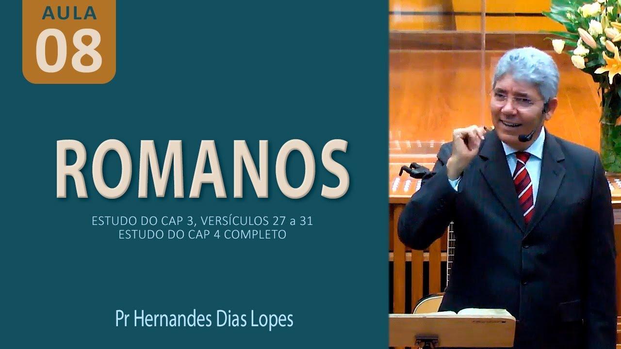 Ebook Hernandes Dias Lopes
