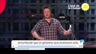 Efecto mariposa T1 /01 con Sergio Elguezabal