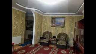 продам 3к квартиру в Херсоне в приятном исполнении(трёшка за 32000у.е.в районе Сорокина с альтернативным отоплением и