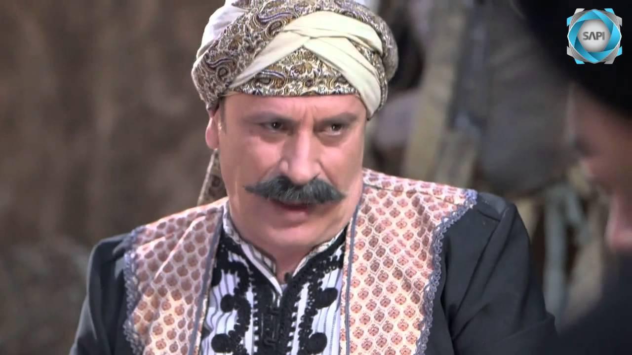 مسلسل بواب الريح الحلقة 19 التاسعة عشرة  | Bwab el Reeh HD