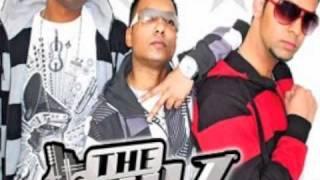 The Bilz and Kashif - Mere Sapnon Ki Rani (Remix)