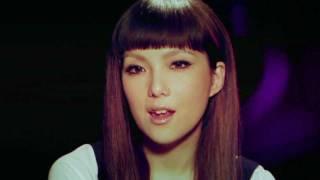 衛蘭 - 殘酷遊戲 MV thumbnail