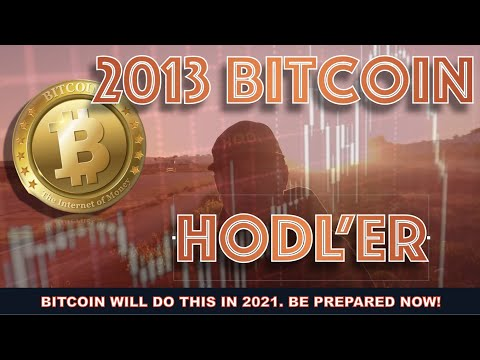 """early-bitcoin-hodl'er-from-2013:-""""major-dips-coming-again.-it-doesn't-matter-if-you-just-do-this."""""""