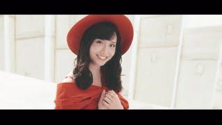 2016年8月17日発売 SKE48 20th.Single TYPE-C c/w 柴田阿弥と4期生「サ...