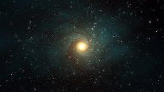 Uzay ve Gezegenler Hakkında 10 İlginç Bilgi ᴴᴰ