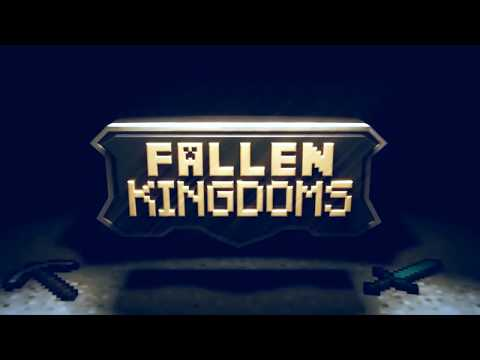 Download Youtube: FALLEN KINGDOM Viking edition - Winter is coming #1
