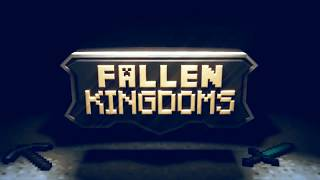 connectYoutube - FALLEN KINGDOM Viking edition - Winter is coming #1