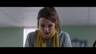 Полароид 2017/ POLAROID  2017 (Русский трейлер)