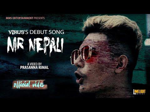 virus---mr-nepali-  -new-nepali-rap-song---2019-  -kushal-khatri