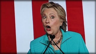 HILLARY IS IN BIG TROUBLE AFTER SECRET ABOUT ANTI-TRUMP ELECTORS WAS JUST LEAKED!
