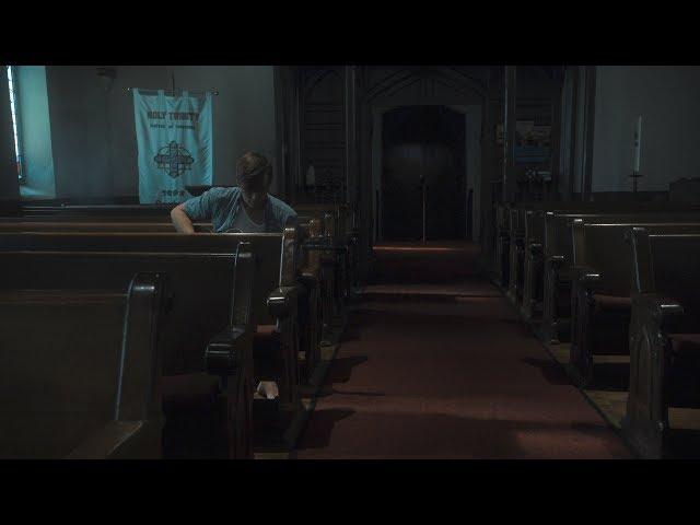 Explaining Jesus-Jordy Searcy