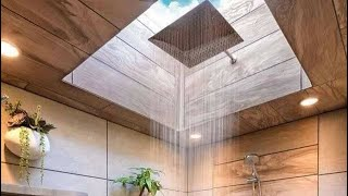 Bathroom Shower area design ideas 2019-20