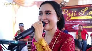 Full Koplo Paling Heboh Hadirmu Bagai Mimpi Surat Biru Puji Laras Campursarinya Indonesia MP3