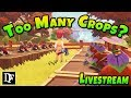 Is It Worth It? Does Farming Make You Money? - My Time At Portia
