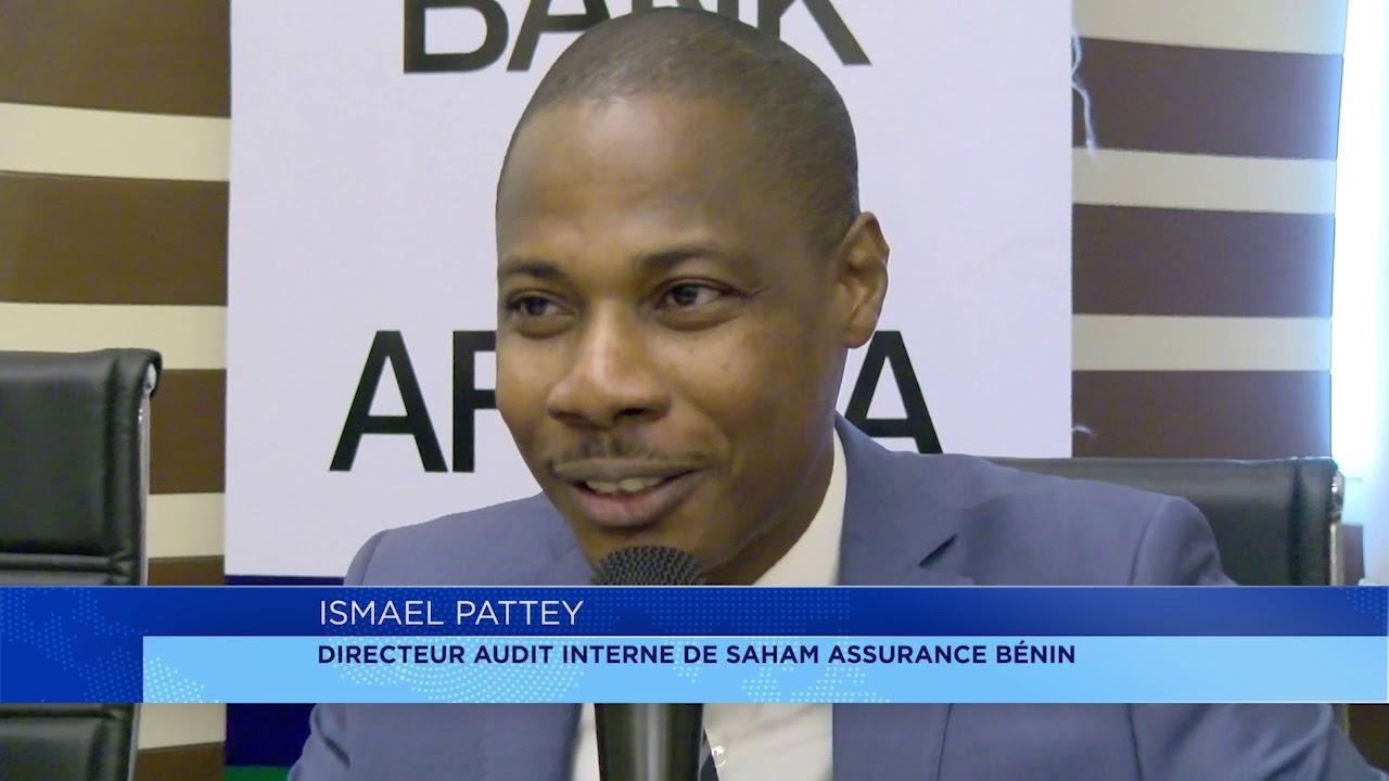 Pour ses 30 ans, la BOA-Bénin signe de nouveaux partenariats