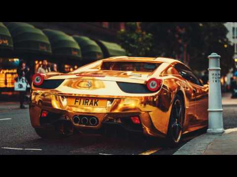 Migos - All Ass (BASS BOOSTED)