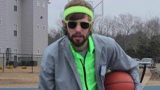 Jim Jam Combo Video