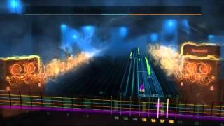 Rocksmith 2014 - La Renga - Balada del diablo y la muerte