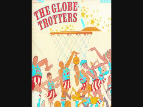 Harlem Globetrotters Song HD