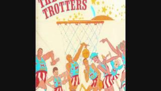 Harlem Globetrotters Song HD
