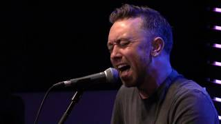 Rise Against - People Live Here [Live In The Sound Lounge]