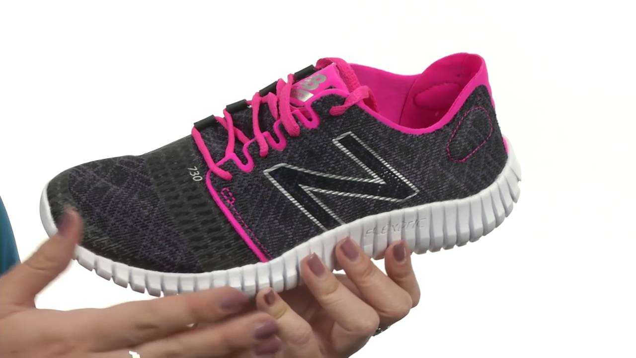 pretty nice 384b6 80941 New Balance W730v3 SKU:8682063