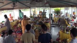 CUNG NGU PHUONG 2015