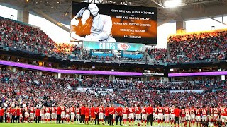 nfl-players-pay-tribute-to-kobe-bryant-at-super-bowl