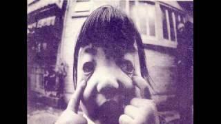 Les Shaking Dolls - no name.avi