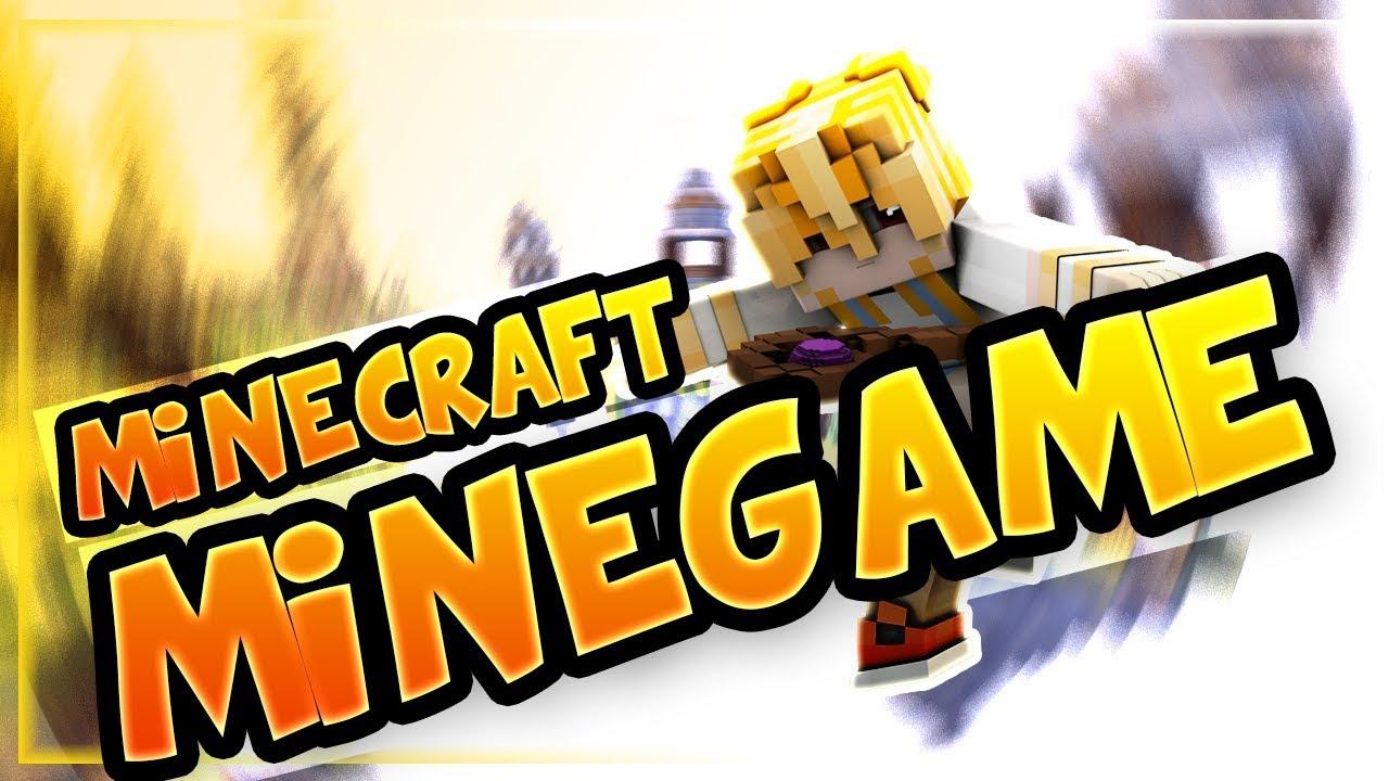 (🔴LIVE) - Minecraft //มาคุยเล่นกันนนเถ๊ออะ!! โดเนทได้นะ!! ❤️