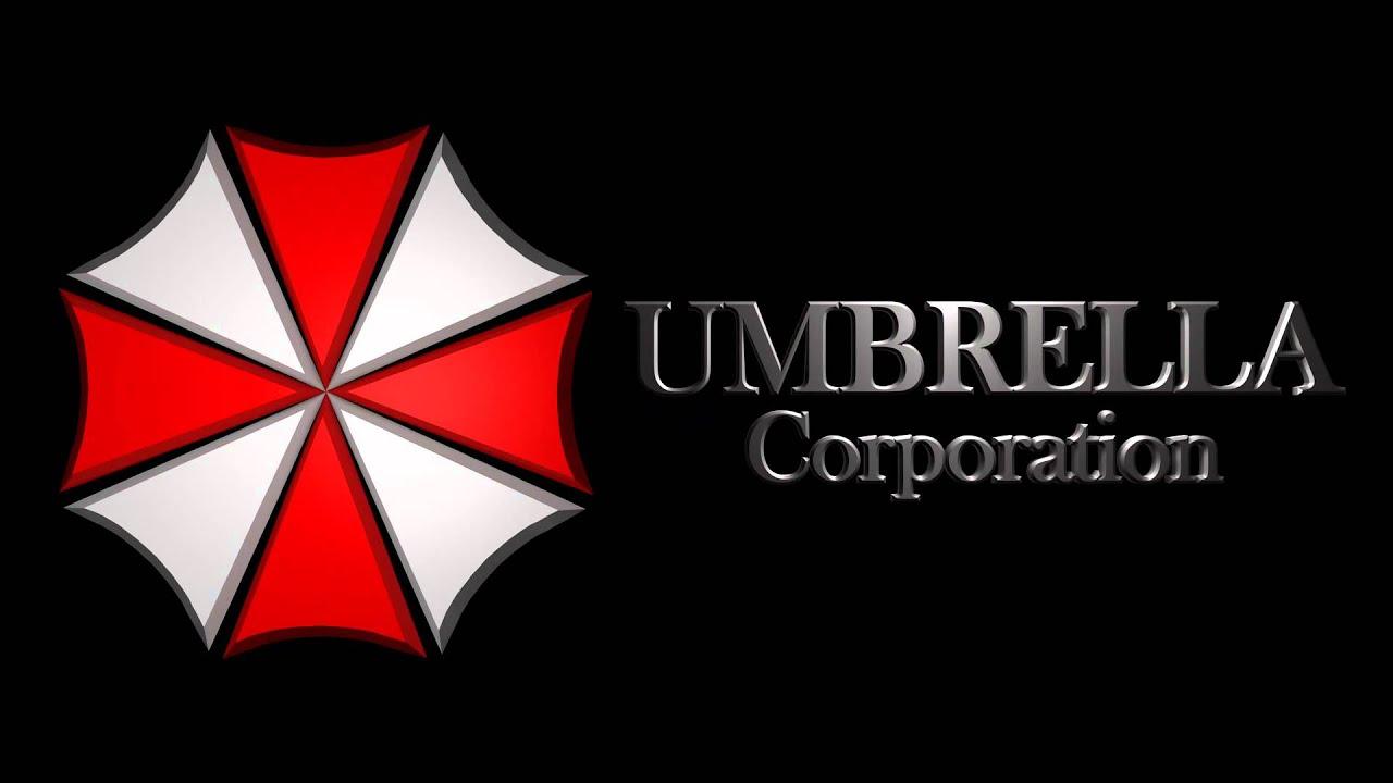 Umbrella Corporation - YouTube