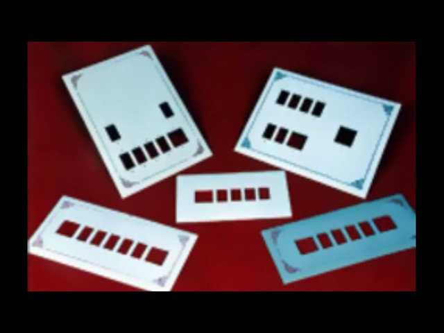 SWITCH PLATE KI JANKARI How to count modular plates by portable mind