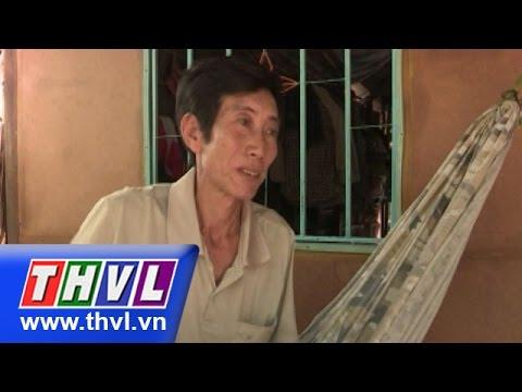 THVL   Trái tim nhân ái – Kỳ 263: Anh Nguyễn Văn Hứng