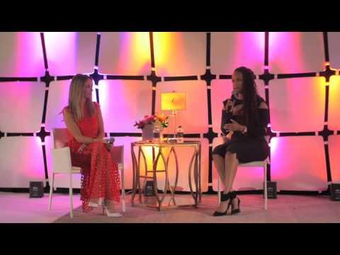 Tyra Banks Speaker | PDA Speakers