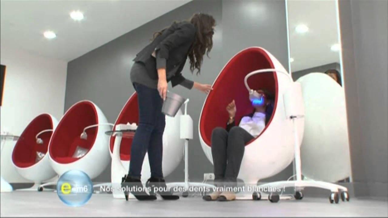 magicsmile e youtube. Black Bedroom Furniture Sets. Home Design Ideas