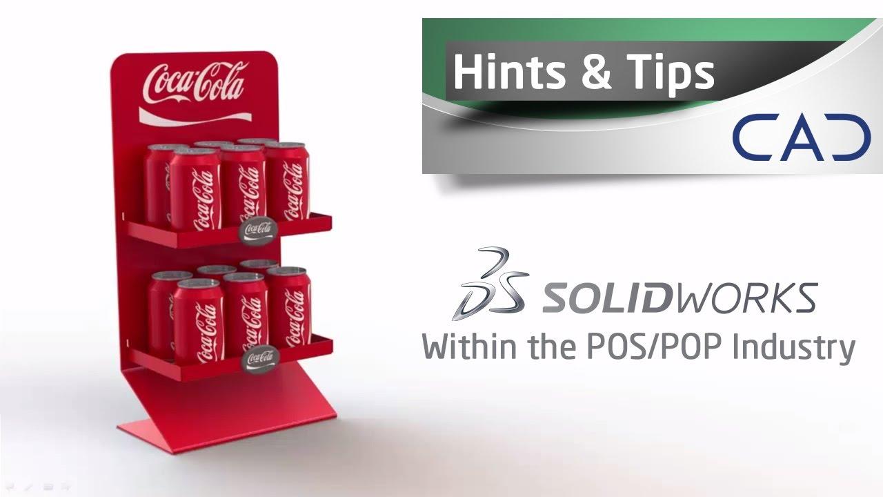 Posm design sofy posm design - Sheet Metal Design In Solidworks