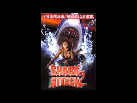Shark Attack 2 Soundtrack - Main Theme