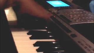 Bhool Gaya Sab Kuch (Julee) Instrumental by Dev moorthi