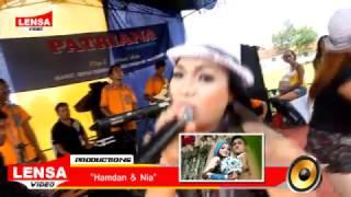 Trio Bagong Patriana Entertaiment Part 1 #Lensavideo